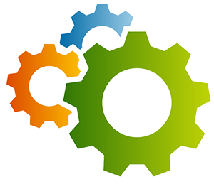 Automation Testing - Software Testing Services from Eurofins Digital