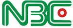 NBC Nigeria