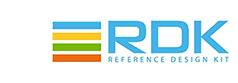 Reference Design Kit (RDK)