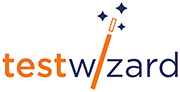 TestWizard Test Automation Suite