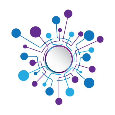 IoT Interoperability Testing