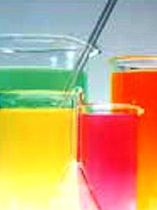 chemical_analysis