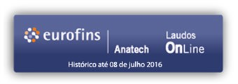 Anatech_historico