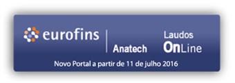 anatech_novo_portal