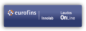 New_Button_Innolab