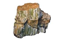 chrysotile asbestos