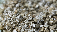 vermiculite asbestos