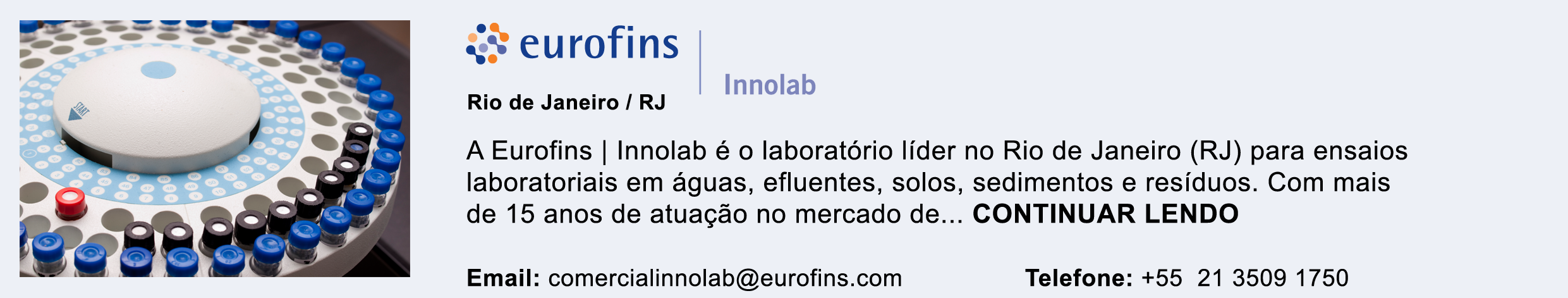 Innolab
