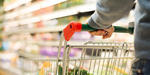 Consumer Product Analysis