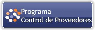 button_pcp