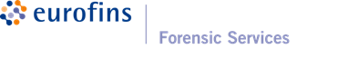 Eurofins Forensic Services