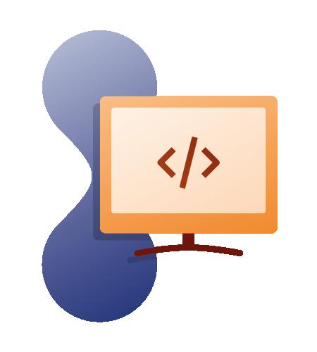 Test Scripting services