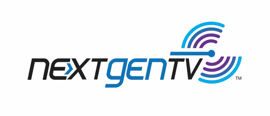 NextGenTV