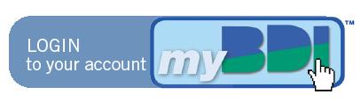 MyBDI Login to your account