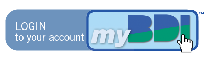 MyBDI Login to your account