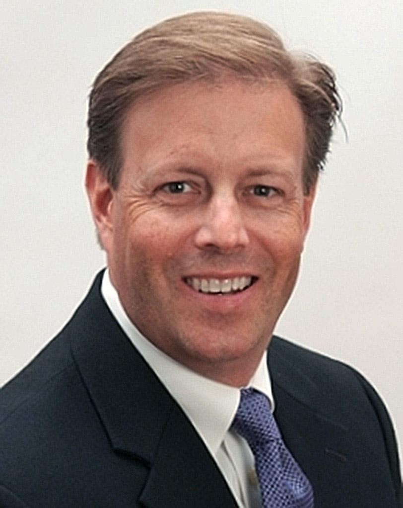 Paul Wise