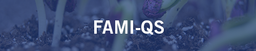 FAMI-QS Version 6