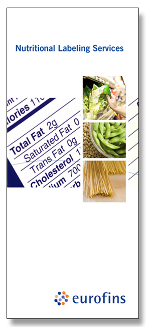 Nutritional Labeling.jpg