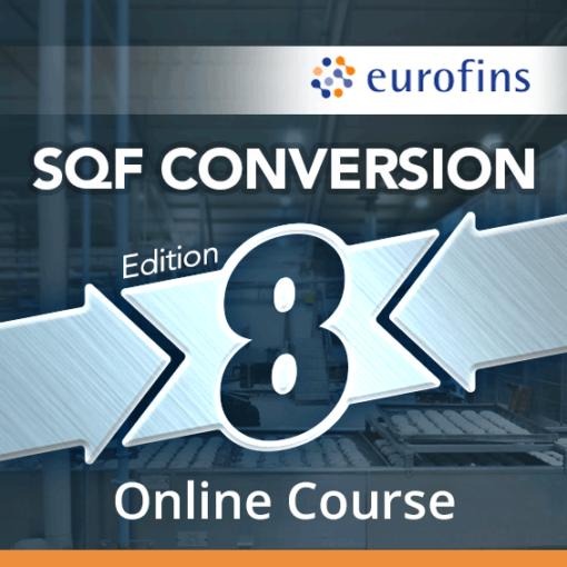 Eurofins | Online Training - Eurofins USA