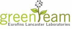Lanc Green Team