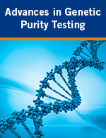 Advances in Genetic Purity Testing