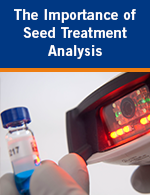 The Importance of Seed Treatment Analysis
