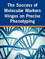 The Success of Molecular Markers Hinges on Precise Phenotyping
