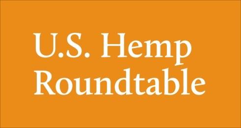 U.S. Hemp Roundtable
