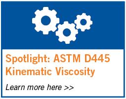 ASTM D445