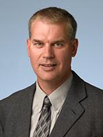 Craig Nelson, Eurofins BioDiagnostics
