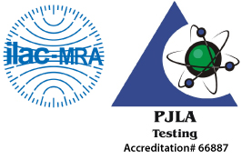 ILAC-PJLA-Frontier-ISO-Logo.jpg