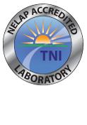 NELAP-Logo.jpg