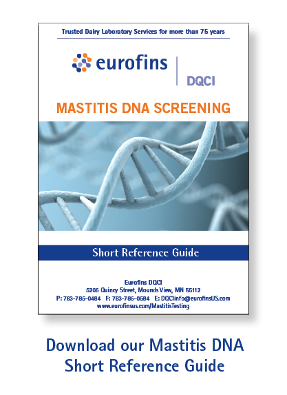 Mastitis DNA.jpg