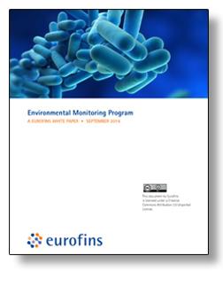 Resource by Keyword - Eurofins USA
