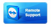 Remote Support.PNG