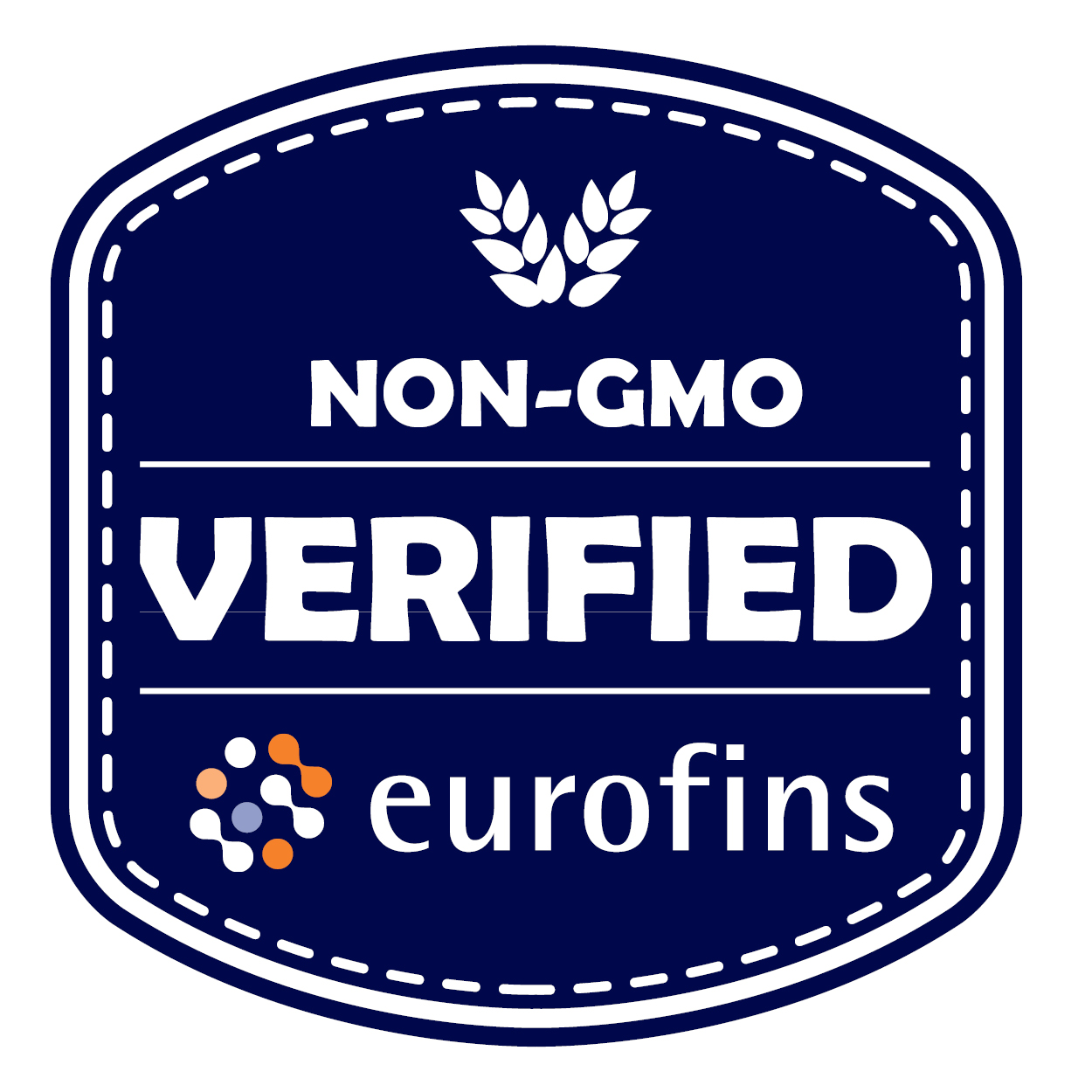 Non GMO Verification