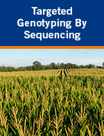 Eurofins BioDiagnostics | Targeted Genotyping by Sequencing