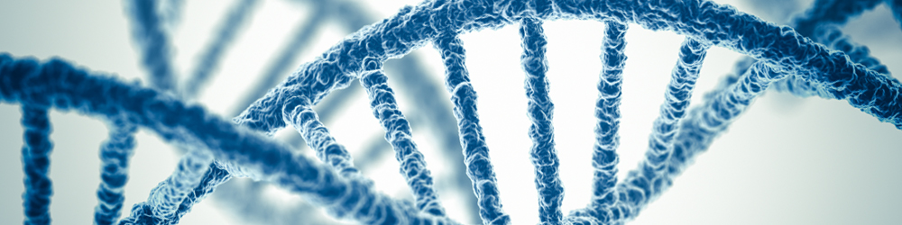 Eurofins BioDiagnostics Probiotic Identification