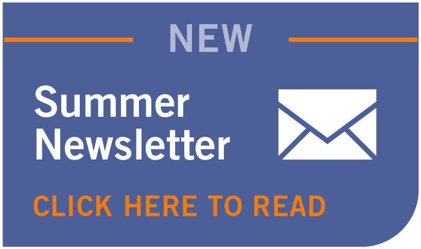 Eurofins BioDiagnostics Summer Newsletter: Click here to read