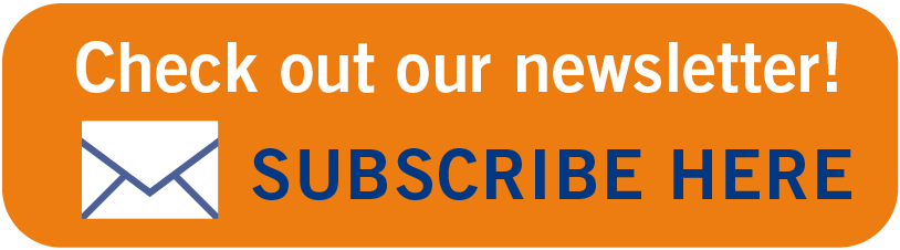 Check out our newsletter! Subscribe Here