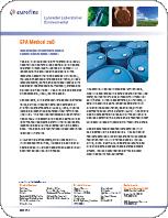 EPA Method 25D
