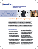 polychlorinated biphenyl congeners