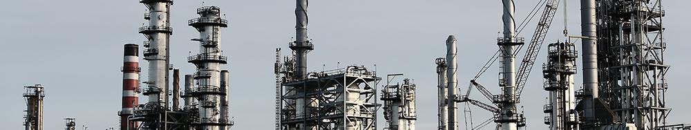 petroleum sources