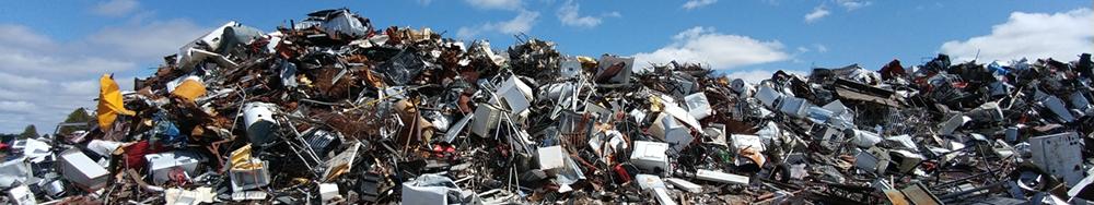 landfill monitoring