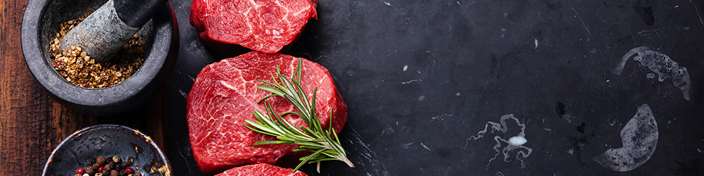 Beef Industry Services