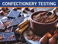 QTA Confection Services