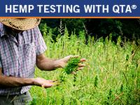 QTA Hemp Services
