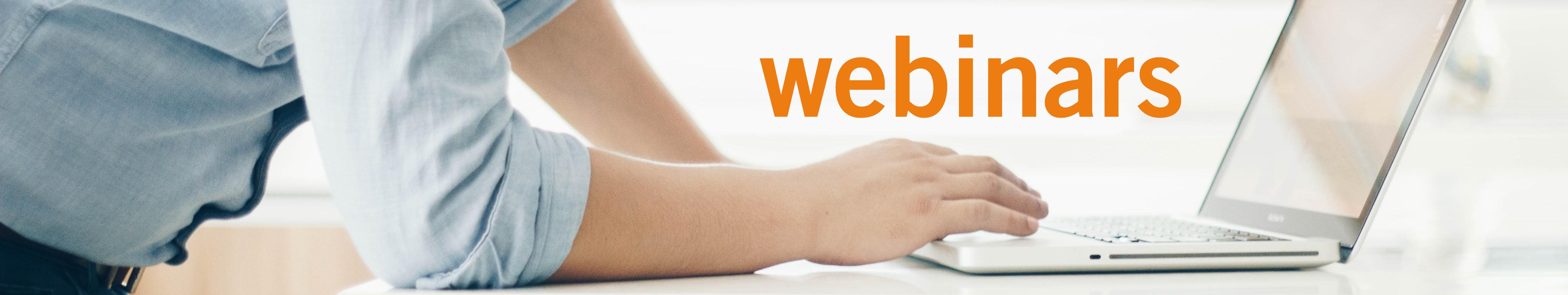 webinars from eurofins environment testing