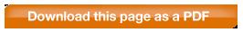 Download_PDF_Button.png