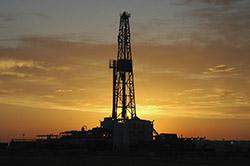 Shale Oil.jpg